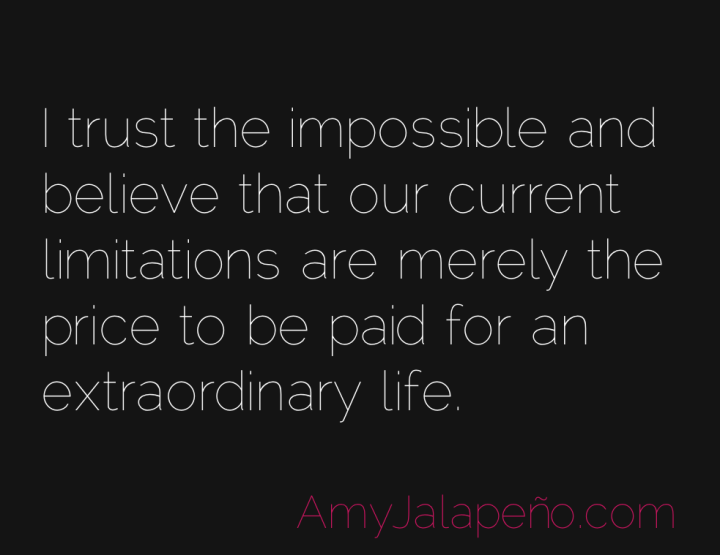 limitations-freedom-belief-amyjalapeno