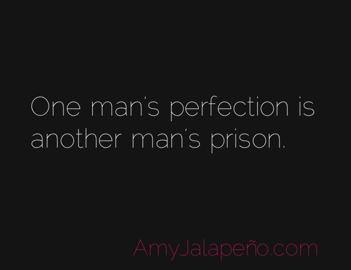 perspectives-prison-freedom-amyjalapeno