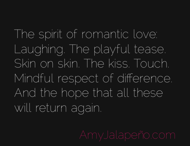 relationships-love-romance-amyjalapeno
