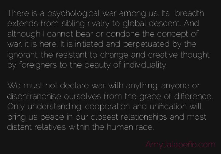 war-peace-uderstanding-amyjalapeno