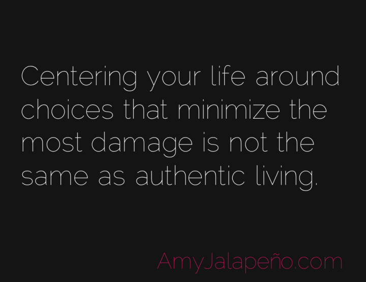 authenticity-choices-amyjalapeno