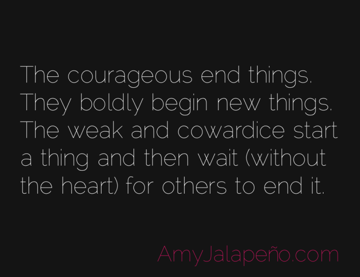 courage-cowardice-amyjalapeno