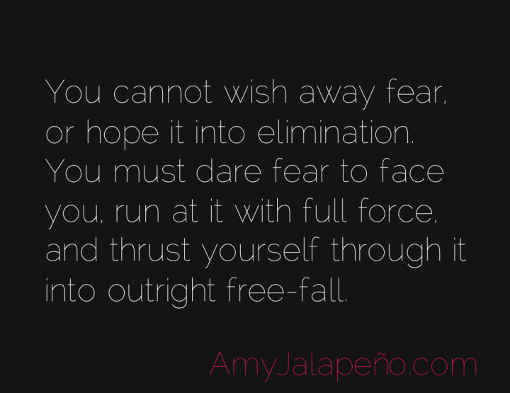 fear-courage-freefall-amyjalapeno