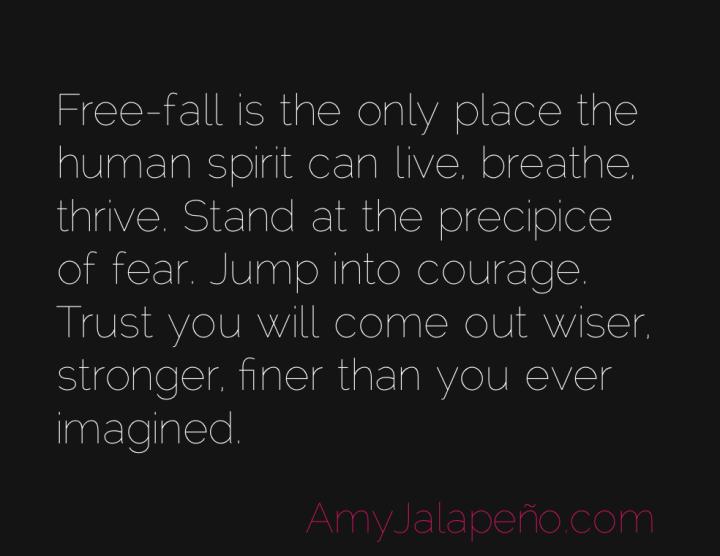 freefall-courage-spirit-amyjalapeno