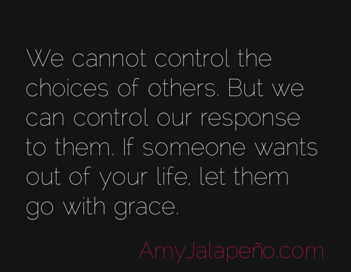 grace-relationships-choice-amyjalapeno
