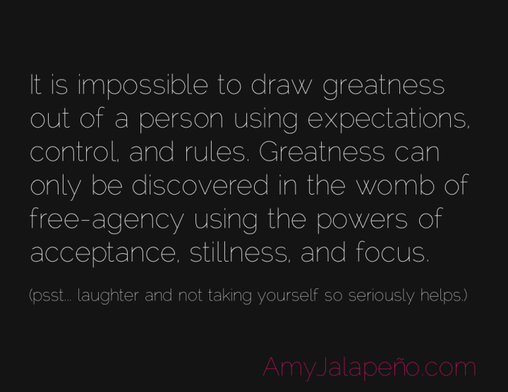 greatness-focus-power-amyjalapeno