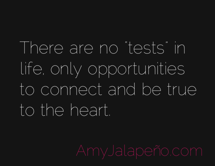 heart-connection-authenticity-amyjalapeno