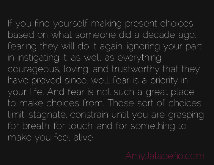 choice-fear-consequence-amyjalapeno