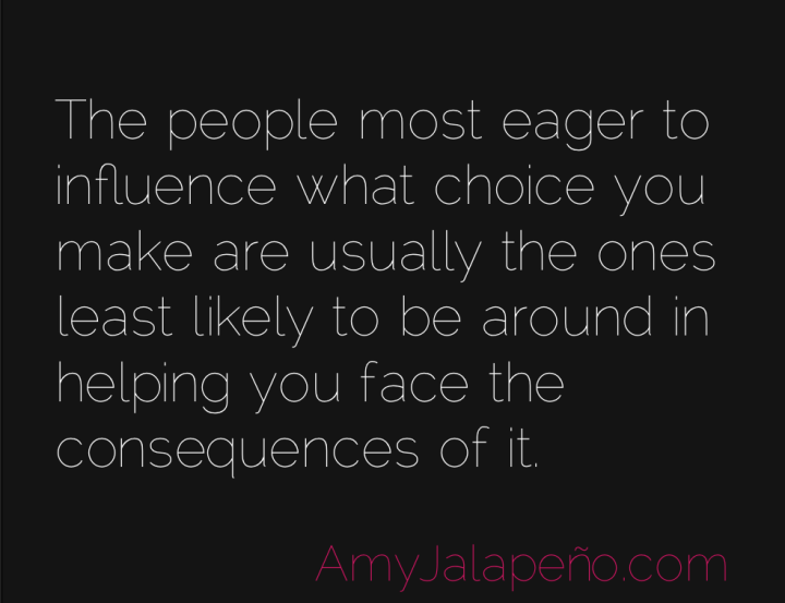 choice-support-consequences-amyjalapeno