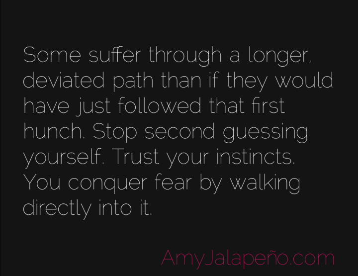courage-fear-choice-instinct-amyjalapeno