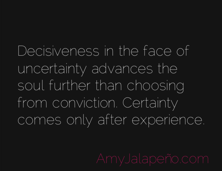 decisions-uncertainty-experience-amyjalapeno