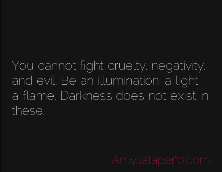 evil-light-war-peace-amyjalapeno
