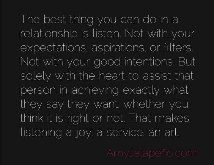 listen-relationships-amyjalapeno