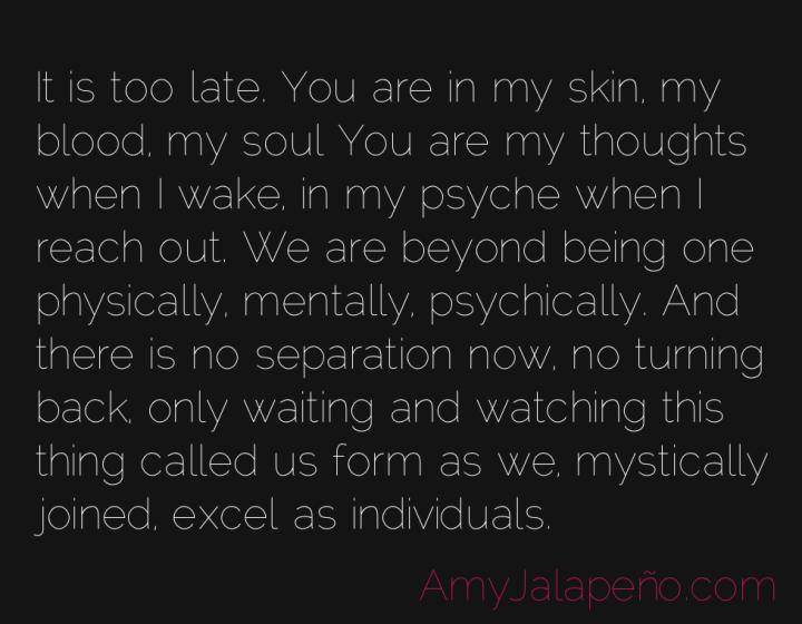 love-individuals-amyjalapeno