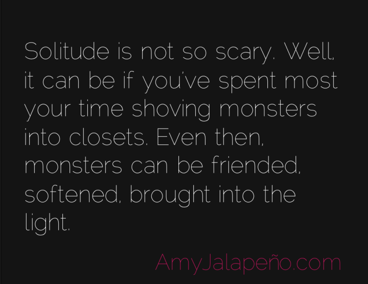 monsters-light-solitude-amyjalapeno