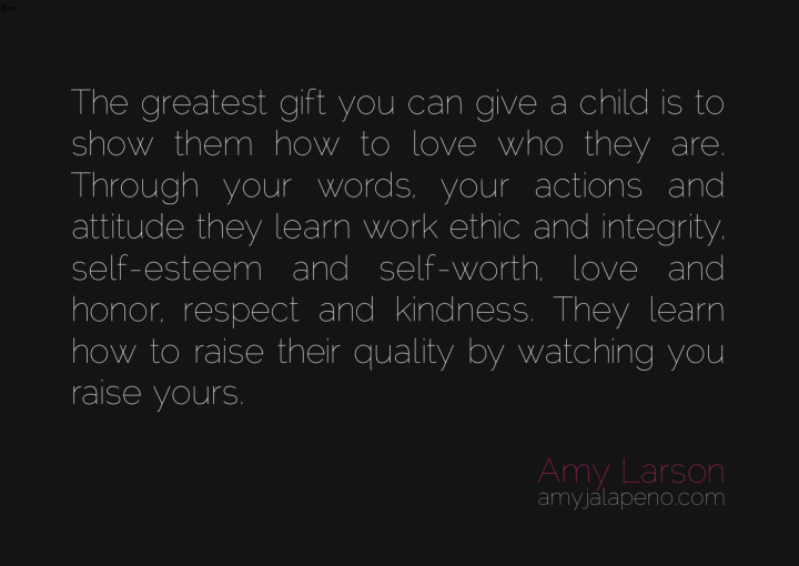 perception-example-love-parenting-amyjalapeno-dailyhotquote