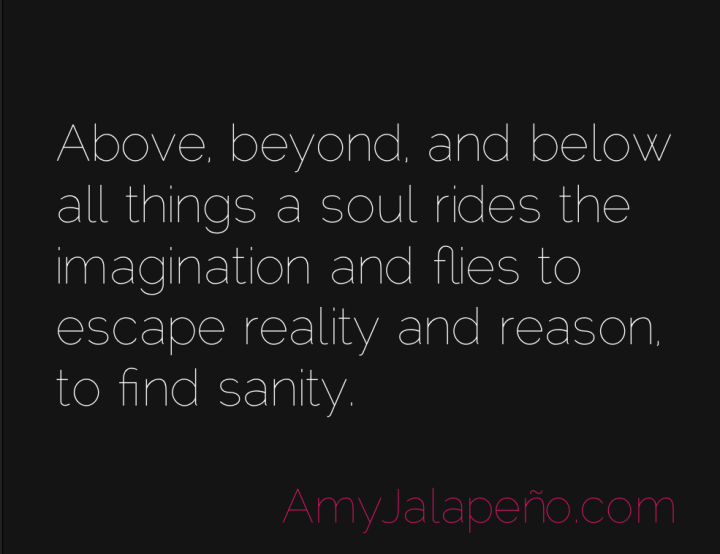 sanity-soul-imagination-amyjalapeno
