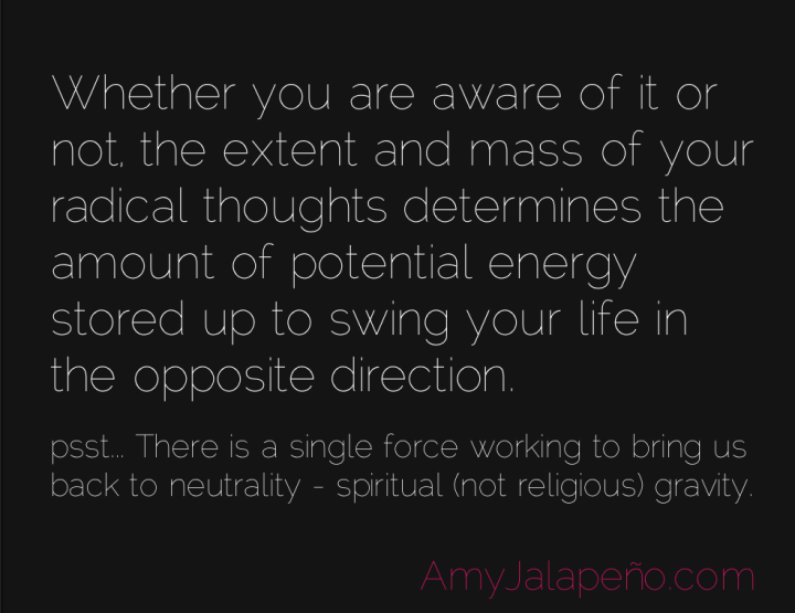 spirituality-gravity-thought-amyjalapeno