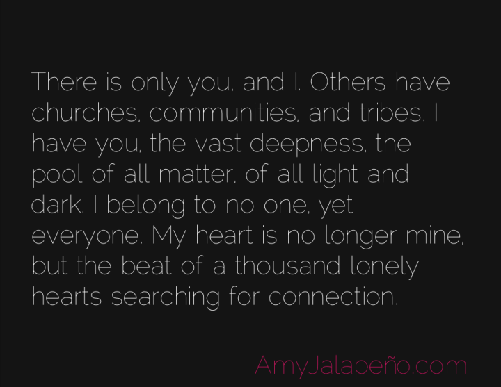 wholeness-meditation-depth-amyjalapeno