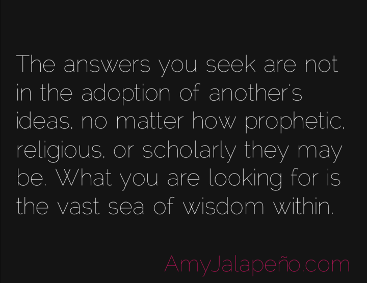 wisdom-self-reliance-consciousness-amyjalapeno