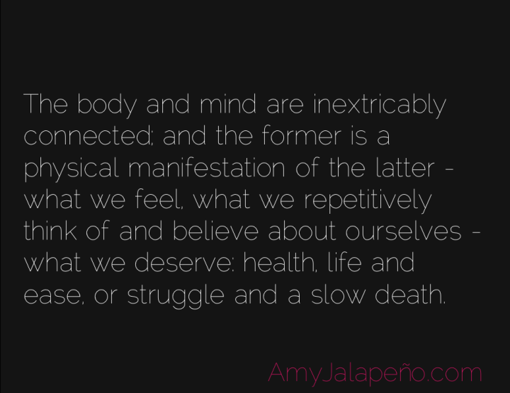 body-mind-health-amyjalapeno