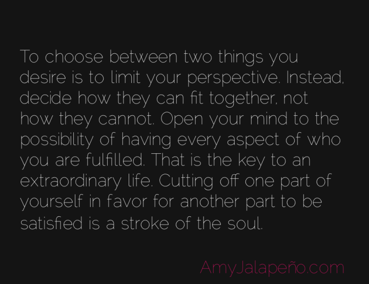 choice-balance-perspective-amyjalapeno