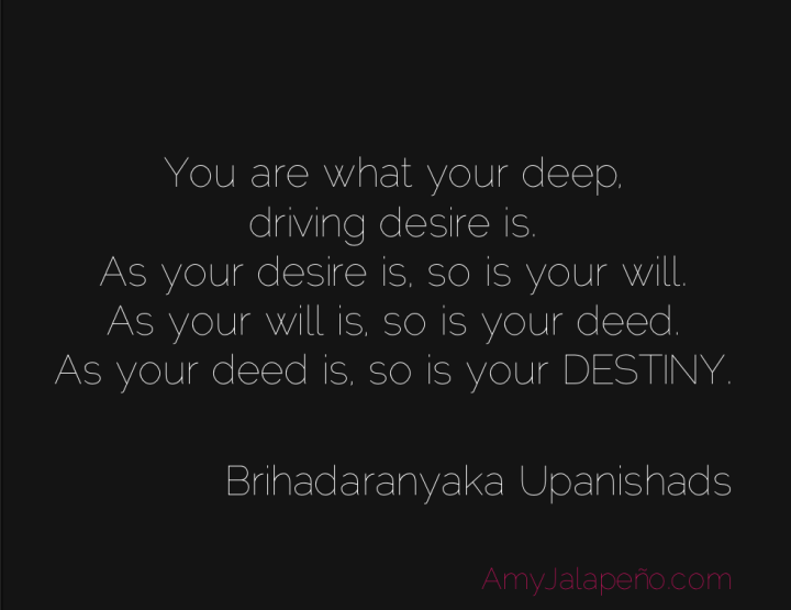 desire-destiny-will-amyjalapeno