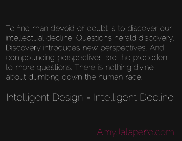 discovery-doubt-thought-amyjalapeno