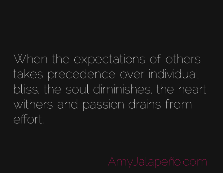 individual-bliss-expectations-amyjalapeno