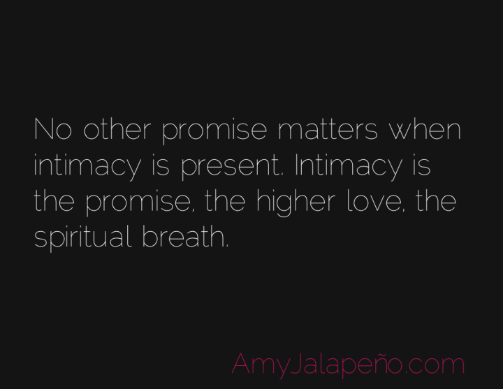 intimacy-love-commitment-amyjalapeno