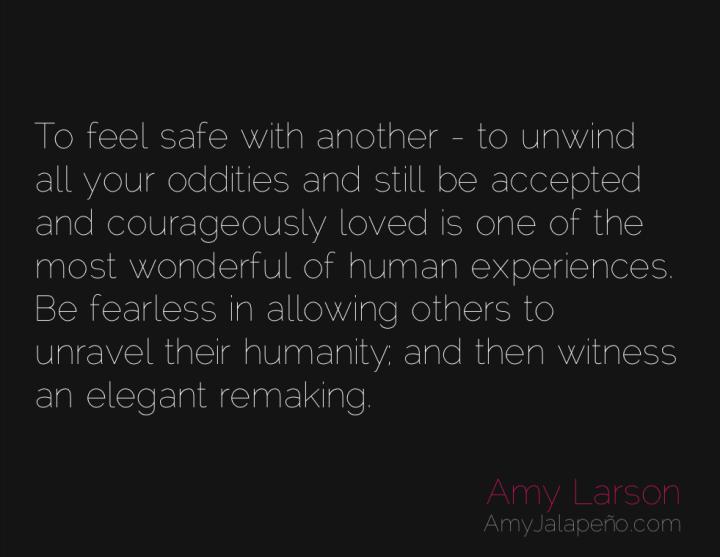 love-acceptance-humanity-amyjalapeno