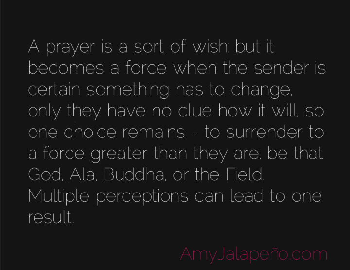 prayer-perception-humility-amyjalapeno