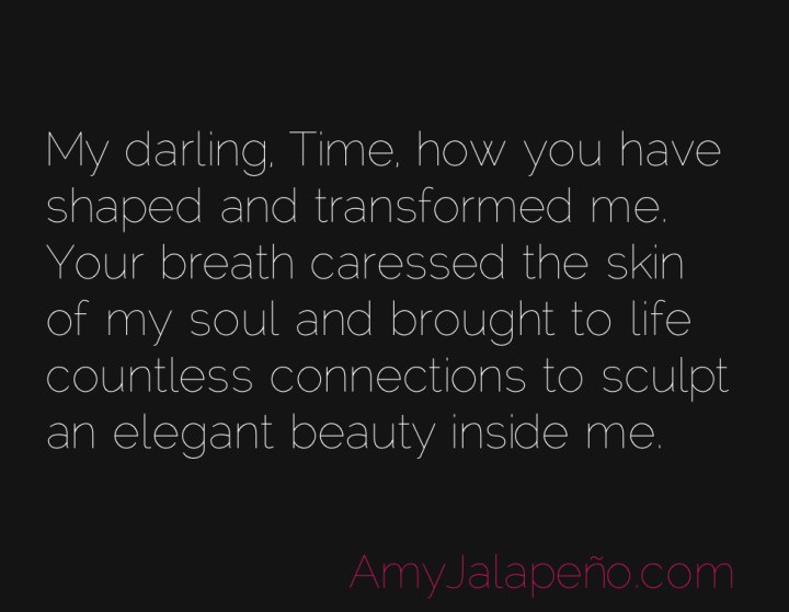 soul-beauty-life-art-amyjalapeno