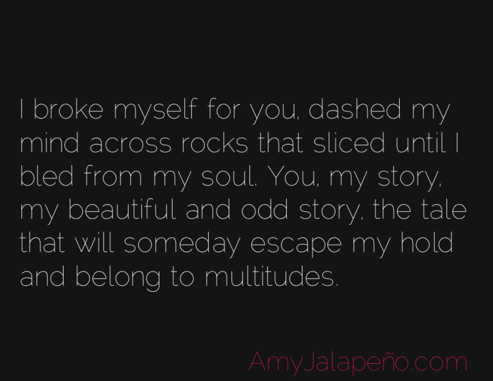story-creativity-writing-amyjalapeno