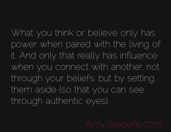 authenticity-relationships-influence-amyjalapeno