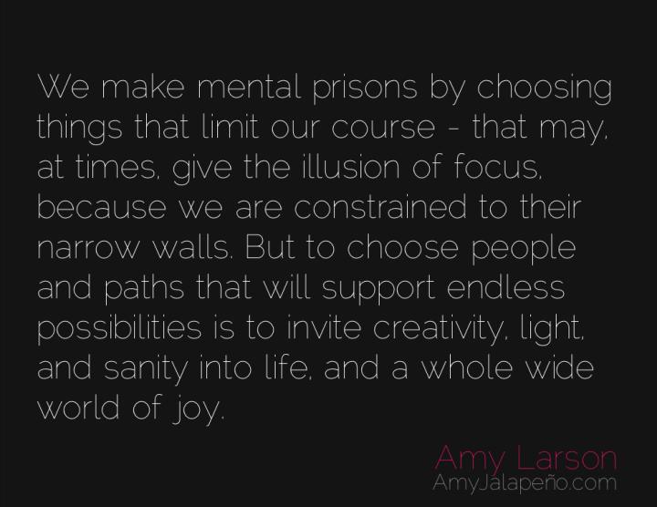 choice-creativity-prison-joy-amyjalapeno