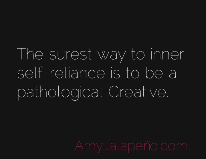 creative-selfreliance-amyjalapeno