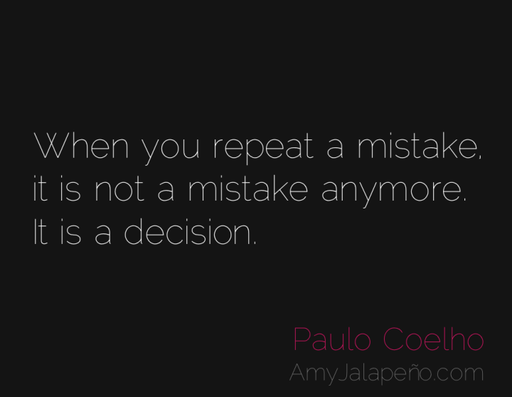 decicions-mistakes-paulo-coelho