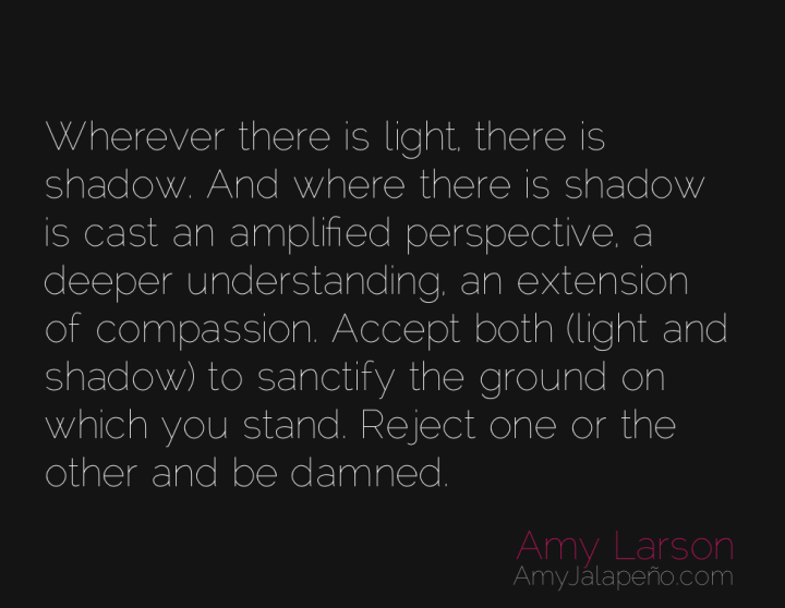 light-shadow-compassion-amyjalapeno