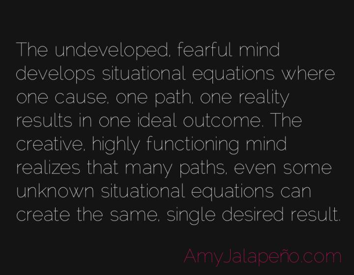 mind-desire-results-amyjalapeno