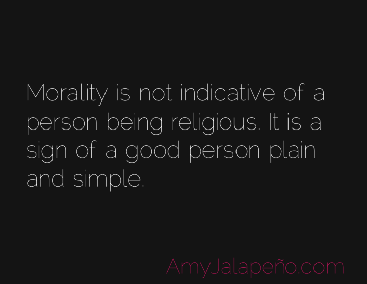 morality-spirituality-religious-amyjalapeno
