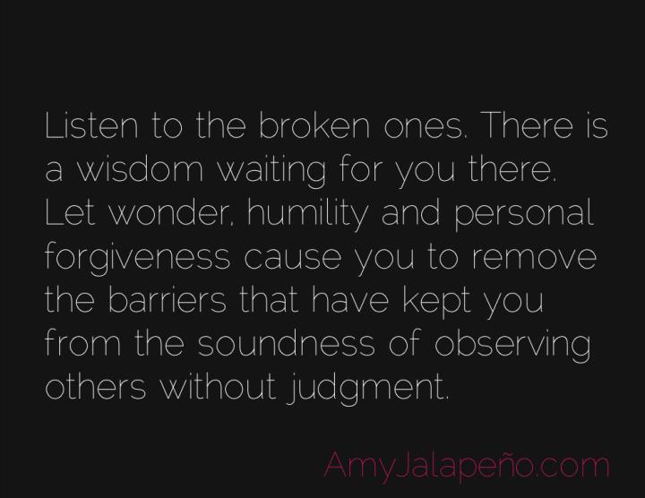 observation-wisdom-forgiveness-amyjalapeno