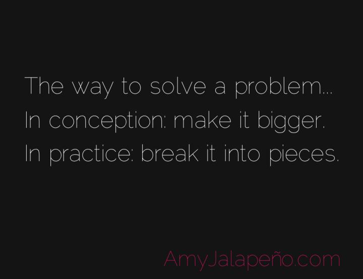 problem-solutions-amyjalapeno