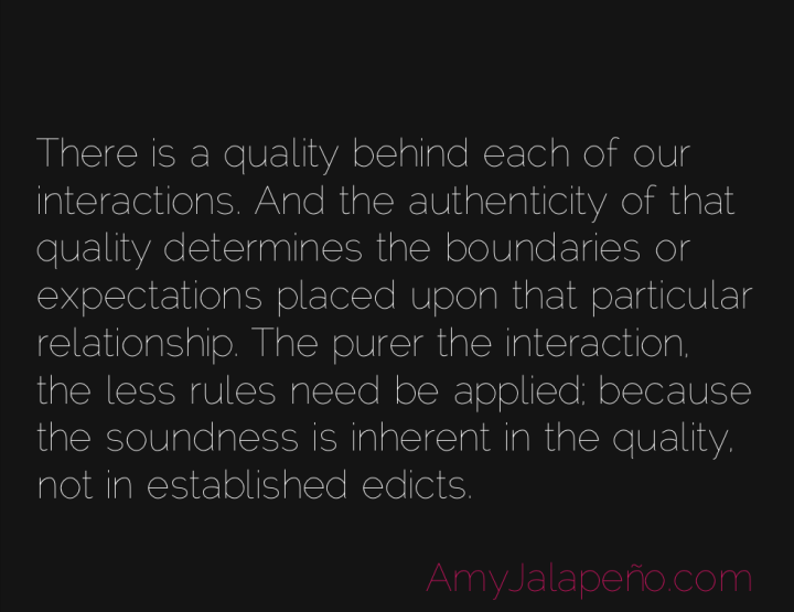 relationships-authenticity-rules-amyjalapeno