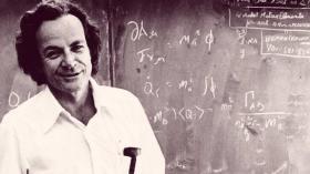 richard-feynman_focus