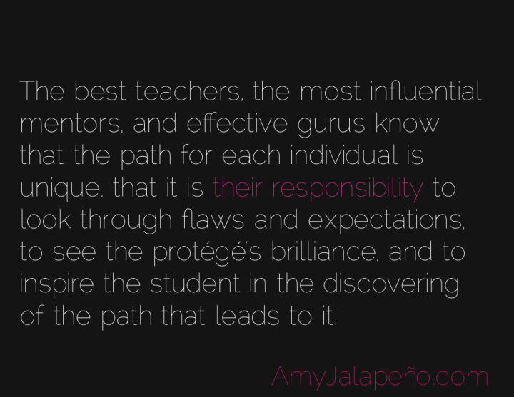 teaching-individuality-influence-amyjalapeno