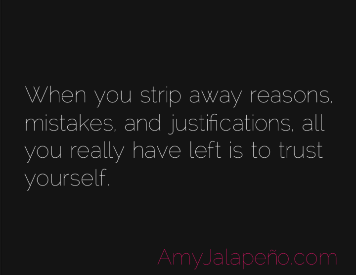 trust-mistakes-amyjalapeno