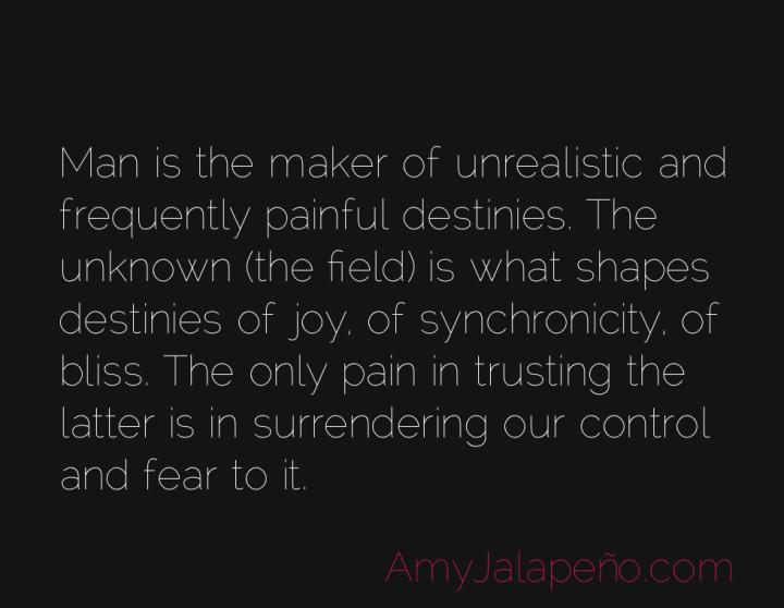 unknown-destiny-fear-amyjalapeno