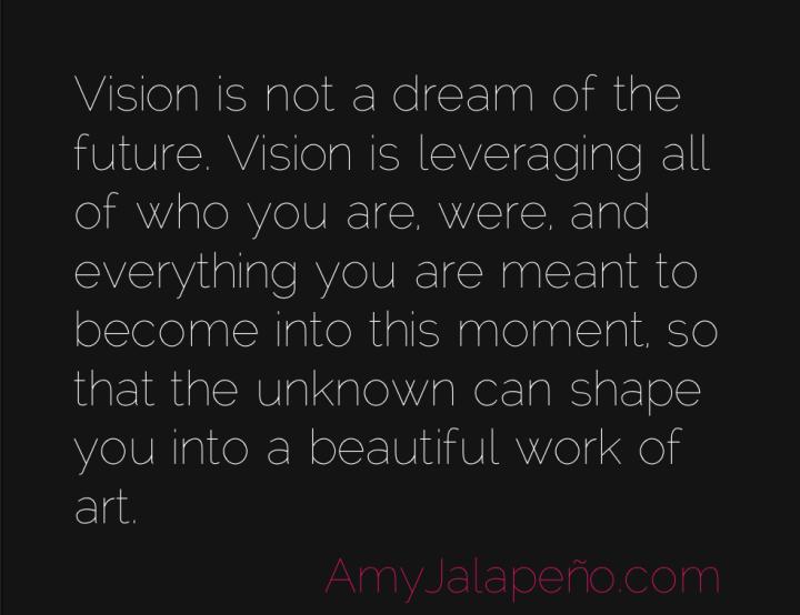 vision-art-presence-amyjalapeno
