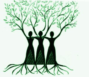 pic source: http://imowblog.blogspot.com/2012/11/family-planning-whose-business.html